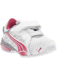 baby boy shoes puma