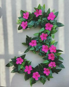 Moana inspired birthday party decor flower numbers Moana themed birthday party decor ideas The post Moana inspired birthday party decor flower numbers appeared first on Ideas Flowers. Aloha Party, Luau Theme Party, Moana Themed Party, Hawaiian Party Decorations, Birthday Party Decorations, Beach Party, Moana Theme Birthday, Hawaiian Birthday, Flamingo Birthday