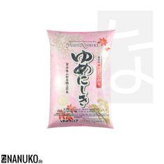 Yume Nishiki Reis 5kg