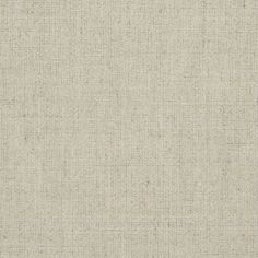 Floyd Screen - 0246 | Products | Kvadrat