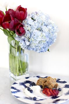 Song_of_style_gluten_free_granola_flag_4th_of_july_DIY_4