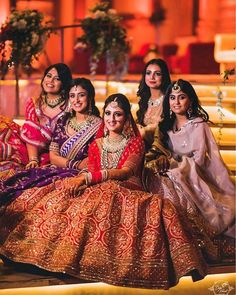 Examine this necessary photo as well as take a look at the here and now facts and techniques on Glamorous Wedding Indian Wedding Pictures, Indian Wedding Photography, Photography Ideas, Photography Hashtags, Photography Couples, Bride Sister, Glamorous Wedding, Gothic Wedding, Sexy Wedding Dresses