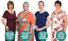 Why Did It Take So Long For These Women To Learn They Had Cancer?