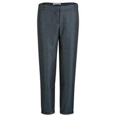 Sessun Women's Diana Pants - Precious
