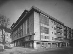 Hapkido, Multi Story Building, Aikido