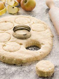 Cutting Apple and Cinnamon Scones Royalty Free Stock Photos , Apple Cookies, Cupcake Cookies, Coconut Cookies, Cupcakes, Cinnamon Scones, Apple Cinnamon, Cookie Recipes, Dessert Recipes, Delicious Desserts