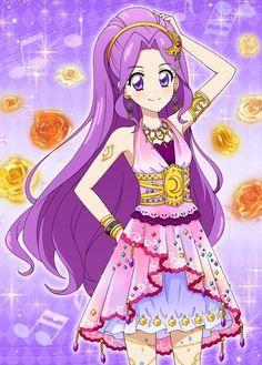 Mizuki wearing a fancy coord Anime Chibi, Kawaii Anime, Manga Anime, Anime Stars, Anime Girl Drawings, Zelda Twilight Princess, Cartoon People, Anime Japan, Anime Outfits