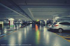 Uma volta pelo ... estacionamento.  #recent #follow #likes #tumblr #photooftheday #photography #photos #tags #nikon #thelucassgomessoficial #fotos #photos #fotografia #pinterest #pins #flickr #instagram #instagood #segue #amor #love #hobby #lucasgomesphotography #shopping #shop #parking #estacionamento #cars #carros