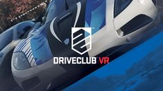 GEAR UP FOR VIRTUAL REALITY RACING