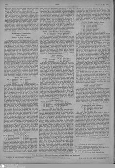 70 [132] - Nro. 17. 1. Mai - Victoria - Seite - Digitale Sammlungen - Digitale Sammlungen