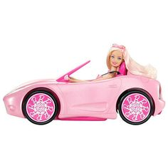 Discover the best selection of Barbie items at the official Barbie website. Shop for the latest Barbie toys, dolls, playsets, accessories and more today! Barbie Car, Barbie Toys, Barbie And Ken, Mattel Shop, Custom Barbie, Barbie Website, Barbie Accessories, Barbie Collector, Barbie Friends