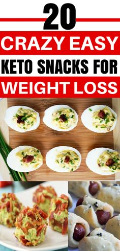 These keto snacks are so EASY! Now I have some great keto snack recipes for my k. - These keto snacks are so EASY! Now I have some great keto snack recipes for my k. These keto snacks are so EASY! Now I have some great keto snack re. Best Low Carb Snacks, Healthy Snacks, Healthy Eating, Healthy Recipes, Snack Recipes, Snacks Ideas, Keto Snacks On The Go Ketogenic Diet, Ketogenic Meals, Ketosis Snacks