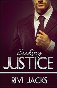 Seeking Justice - Kindle edition by Rivi Jacks. Literature & Fiction Kindle eBooks @ Amazon.com.