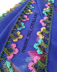 Rabbim kuluna taşıyamayacağı yükü yüklemezmiş yüklerimizinde hayırlısını versin inşallah rabbim  cumamız mübarek olsun💞🌹🌾👐 Crochet Borders, Baby Knitting Patterns, Crochet Flowers, Crochet Projects, Tatting, Dish Towels, Tejidos, Women, Bag