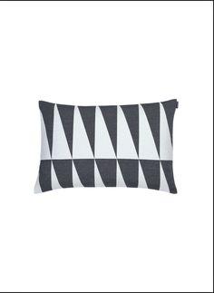 Marimekko Ararat Cushion Cover