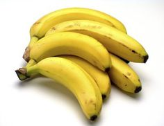 While it may not look like one, a banana is technically a berry, according to Purdue University. These fruits are a good source of fiber, potassium and vitamin C. Like any other carbohydrate-containing food, they can cause your blood sugar levels to increase. However, they aren't likely to cause blood sugar levels to spike as long as you watch your portion size.