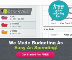 14 best online budgeting tools images on pinterest online