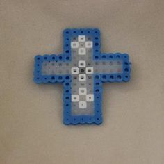 Cross magnet from Teresa's Crafty Creations for $7.00