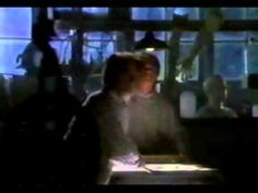 Michael J Fox #Pepsi robot commercial from 1989 #superbowl