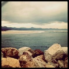 I love Plettenberg Bay Beach Holiday, Where The Heart Is, South Africa, Beaches, Shots, Exterior, Holidays, Country, My Love