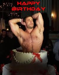 🎉 Celebrate your friend or loved one birthday with our collection of funniest Gay Birthday Meme, Share your love on all social media Birthday Wishes And Images, Happy Birthday Pictures, Happy Birthday Quotes, Happy Birthday Cards, Birthday Greetings, Happy Birthday Cakes For Women, Gay Birthday Meme, Birthday Wishes Funny, Man Birthday