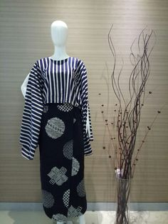 Batik fashion by batikkoegaya