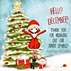 December 2015 – Page 5 – Princess Sassy Pants & Co. Christmas Quotes, Christmas And New Year, Christmas Holidays, Merry Christmas, Christmas Messages, Christmas Feeling, Christmas Things, Christmas Greetings, Christmas Ideas