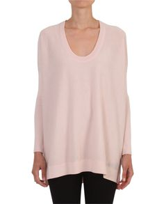 Taylor Tunic Knit | SABA Online Store – Australian Womens and Mens clothing and Accessories online