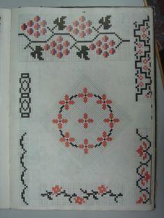 VB043 Cross Stitch Patterns, Elsa, Embroidery, Rugs, Dish Towels, Cross Stitch, Punto De Cruz, Dots, Needlepoint