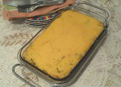 A Torta de Abóbora com Tomate Cereja e Manjericão, sem Glúten e sem Lactose. Rápida,saudável, bonita, fofinha e saborosa.  #abóbora #tortadeabóborasemglúten #tortadeabóborasemlactose  #semglúten #semlactose #vegetariana  #glutenfree #dairyfree #singluten #sinlactosa #vegetarian   #glutenfreepumpkinpie #glutenfreepumpkinpiewithcherrytomatoandbasil  #pumpkin #tartasaladadecalabazasingluten #tartasaladadecalabazatomatecerezayalbahaca #calabaza