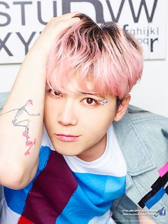 FTIsland's Hongki slams FNC in public - Latest K-pop News - K-pop News | Daily K Pop News