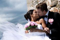 Patricia & Johans wedding 2010.  Photo Jessica Collin