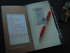 Friday To Do List | Flickr - Photo Sharing!