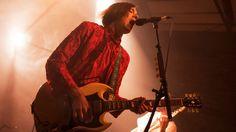 Of Montreal Detail New Album 'Innocence Reaches' #headphones #music #headphones
