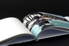 #Stampa #libri #fotografia - Bandecchi & Vivaldi