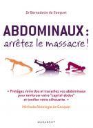 Abdominaux : arrêtez le massacre ! Textbook, Yoga Fitness, Muscles, Reading, Sports, Plein Air, Zen, Animation, Body After Baby