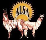 National show associaton for llamas. Lama shows, show results, memberships, listing of champion animals. Llama Arts, Shopping Places, Art Logo, Logos, Logo