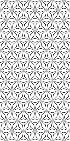 Seamless monochrome hexagonal pattern – New Tattoo Models Geometric Patterns, Geometric Designs, Textures Patterns, Geometric Shapes, Geometric Tattoo Pattern, Hexagon Tattoo, Monochrome Pattern, Abstract Pattern, Motif Hexagonal