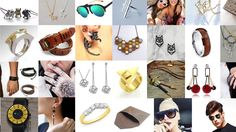 Buy online from the largest collection of designer Handbags and Bags at reasonable prices in Australia from onlinejewelleryshop.com.au. Get up to 90% off in bags! Free Shipping on all orders! Shop Now!