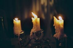 gothic candles images, image search, & inspiration to browse every day. Sombra Lunar, Magick, Witchcraft, Wiccan, Ragnor Fell, Yennefer Of Vengerberg, For Elise, Penny Dreadful, Korat