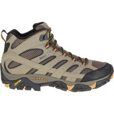 15 Best Stuff to buy images   Hiking boots, Boots, Gore tex