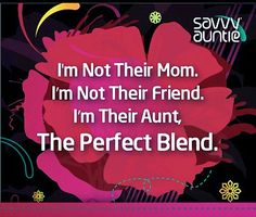 I love my Nephew and Niece! Neices Quotes, Auntie Quotes, Aunt Sayings, I Love My Niece, Niece And Nephew, My Love, Love Me Quotes, Sign Quotes, Words Quotes