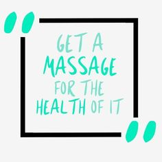 Get in touch with the endless benefits massage therapy has to offer  . Reduces stress, lowers blood pressure, relieves muscles, promotes better sleep and more... .