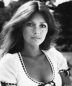 jennifer o'neill - Bing Images