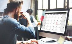 Ser um empreendedor organizado nunca foi tão fácil. Conheça 15 sites que vão te ajudar organizar a sua vida pessoal e profissional.