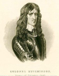 "On August 7th 1643 William Cavendish sends Major Cartwright into Nottingham with a demand for him to surrender. He refuses ""to yield on any terms, to a papistical army led by an atheistical General."""