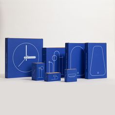 Image result for eq3 packaging