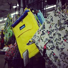Wooohooo! KAVU bags 40% off #mothersday sale at Rock/Creek Paddlesports Store ONLY, ends 05/13.