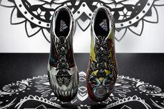 adidas-football-f50-adizero-