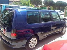 Renault Grand Espace 2.0  Expression - 3